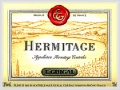 Guigal Hermitage