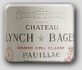 Lynch-bages, Pauillac
