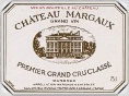 Ch Margaux Grand Vin 0ml