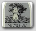 Silver Oak Cellars Cabernet Sauvignon Bonny's Vineyard