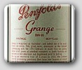 Penfolds - Grange, Shiraz Wines