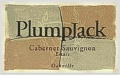 Plumpjack Winery Cabernet Sauvignon Estate Oakville