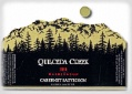 Quilceda Creek Washington Cabernet Sauvignon