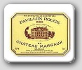 Pavillon Rouge Margaux