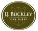 JJ Buckley