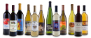 North Carolina Wine Gifts
